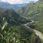 huehuetenango-guatemala-4-1