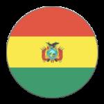 Болівія