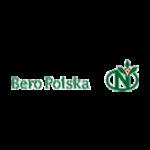 bero logo