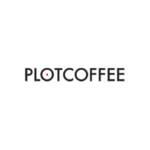 PLOTCOFFEE