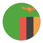 Замбія