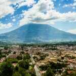 Guatemala-Antigua-FinnsAway-2019-28