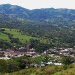 Town-San-Marcos-Timana-Huila2